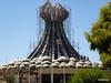 005 Halabja Monument .jpg (tobeytravels) Tags: kurdistan iraq halabja helebce chemicalattack saddam poisongas sarin mustardgas tabun monumentofhalabjamartyrs