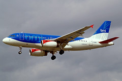 G-DBCI-5+ (raybarber2) Tags: 2720 airliner cn2720 egll flickr gdbci ukcivil