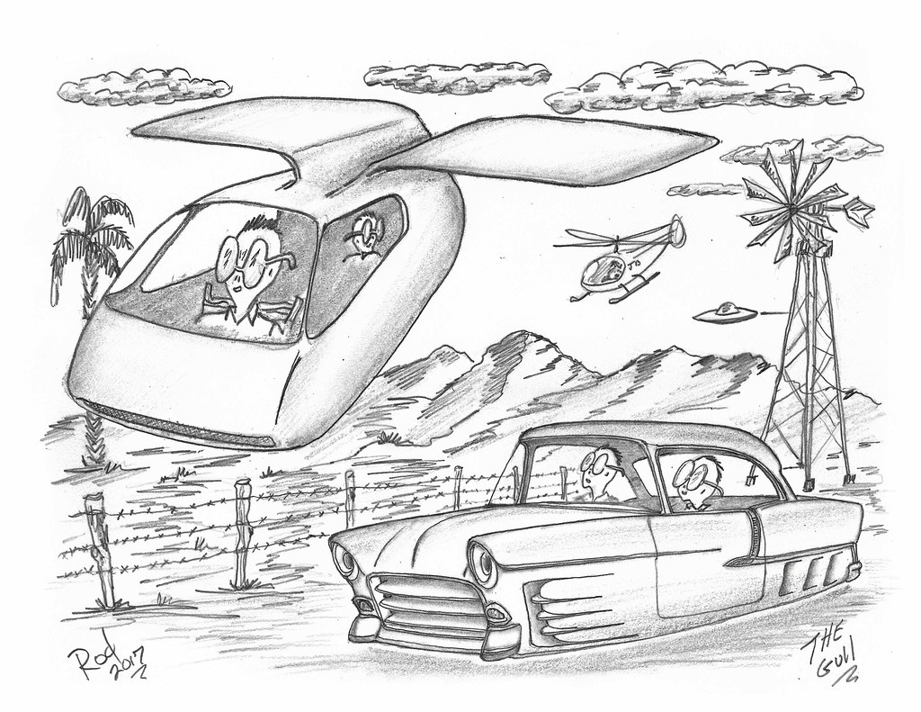 2011 10 01 archive moreover Drawing as well Bw drawing moreover Custom hotrod besides Art custom. on car illistration