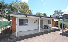 2/42 Meredith Ave, Lemon Tree Passage NSW