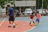 Treino de futebol (Senado Federal) Tags: bie treino futebol quadra treinamento criança brincadeira parquinho superquadra treinador coach professor parqueinfantil atividadefísica esporte áreapública árearesidencial brinquedo bola brasília df brasil bra