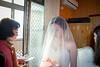 201712230922020258 (whitelight289) Tags: 婚攝 婚攝白光 白光 whitelight photography 薇格國際會議中心 結婚 午宴 婚禮紀錄 婚禮 攝影 紀實 台中 hy bai 新秘 titi 婚禮紀實 三義 fhotel hybai