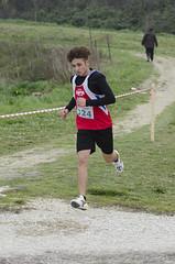 Andrei Salvucci