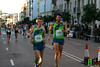 cto-andalucia-marcha-ruta-algeciras-3febrero2018-jag-202 (www.juventudatleticaguadix.es) Tags: juventud atlética guadix jag cto andalucía marcha ruta 2018 algeciras