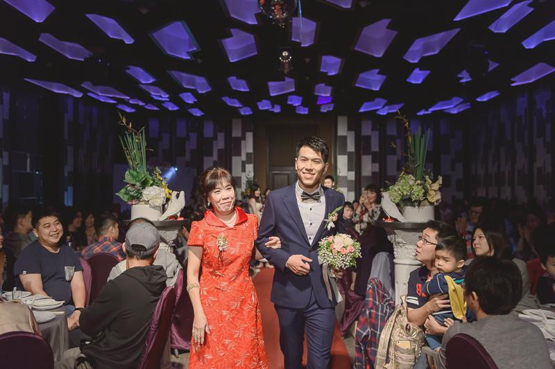 桃園婚攝,來福星婚攝,來福星婚宴,新祕茲茲,Fina茲茲,婚禮紀錄,MSC_0063