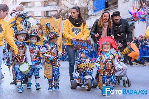 FotoBadajoz-8764