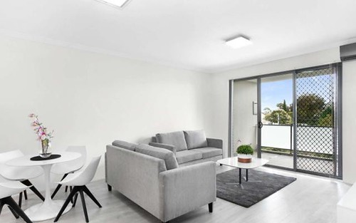 14/553 New Canterbury Rd, Dulwich Hill NSW 2203