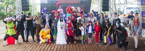 festival-araras-anime-rpg-especial-cosplay-57.jpg