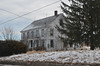 Dairy Farm 4 (rchrdcnnnghm) Tags: abandoned farm farmhouse house sussexnj sussexcountynj oncewashome