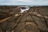 Rocks (Stueyman) Tags: sony alpha ilce a7 a7ii nsw newsouthwales au australia coast za zeiss rocks water sky sel1635z