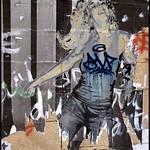 DSC_1921 thumbnail
