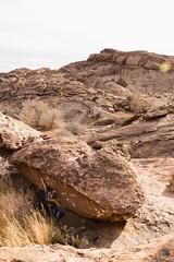 Hueco-204 (Brandon Keller) Tags: hueco rockclimbing travel texas
