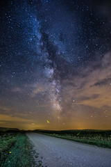 6A3A5493-Edit-2 (Joe McEwan) Tags: milkyway astrophotography nightphotography nightshots universe stars