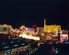 Viva Las Vegas! (JaZ99wro) Tags: e100vs night usa strip e6 opticfilm120 tetenal3bathkit lasvegas exif4film pentax67ii f0340 longexposure film analog
