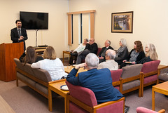 TMW180222-04.jpg (ConcordiaStCatharines) Tags: concordialutherantheologicalseminary stcatharines clts ontario canada ca