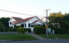 29 Noble Street, Wilston QLD