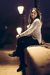 1W7A2142 (soiraul) Tags: anasaez retrato portrait challenge 52portraits