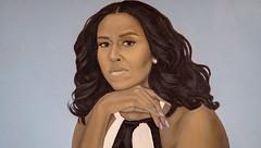 2018.02.27 Presidential Portraits, National Portrait Gallery, Washington, DC USA 3581