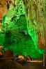 DSC_0912 (kubek013) Tags: germany niemcy deutschland wycieczka wanderung trip sightseeing besichtigung zwiedzanie bluesky sunnyday zamek castle burg schloss grota cave höhle lichtenstein nebelhöhle bärenhöhle bearcave grotaniedźwiedzia grotamglista foggycave
