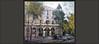 MADRID-PINTURA-HOTEL-RITZ-HOTELES-PAISAJES-URBANOS-PINTURAS-CIUDAD-EDIFICIOS-ARTISTA-PINTOR-ERNEST DESCALS- (Ernest Descals) Tags: madrid hoteles hotel ritz hotelritz españa spain ciudad city edificios pintura pinturas pintures quadres cuadro cusdros pintando art arte artwork plastica plasticos poeticos poesia paisaje paisajesurbanos paisajeurbano landscape paisatges carrers buildings landscaping urban cityscape paintings painting automoviles puertas door puerta arboles fachada ciudades capital carismaticos pintor pintores pintors madrileños painter painters artistas artista artist ernestdescals lugares monumentos monuments paint pictures picture