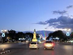 01-07-18 FILUX 01 (derek.kolb) Tags: mexico yucatan merida