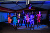 Gangnam Style Dance - Horizon Lanka Mega Concert November 2016 - A Rainbow of Cultures (horizonlankafoundation) Tags: horizon lanka mega concert november 2016 srilanka srilankandance volunteerinsrilanka volunteerathorizonlanka gangnamstyle extravaganza psy