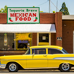 Mexican Food thumbnail