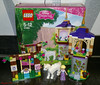 Lego Disney Princess (Mεgαrα ¹⁸⁵ ♑) Tags: lego disney