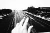R0024420 (kenny_nhl) Tags: ricoh road grd grdiv grd4 provoke street streetphotography snap shot shadow scene surreal streephotography visual 28mm monochrome malaysia black blackwhite bw blackandwhite photo photography explore explored dark city life hand