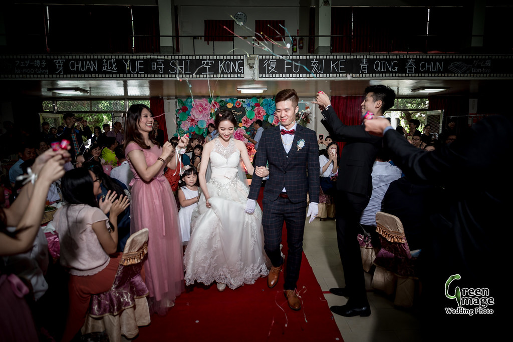 20171021 Wedding Day-P-170