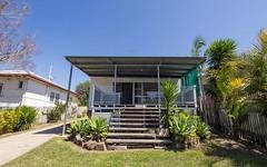 41 Hawthorne, South Grafton NSW
