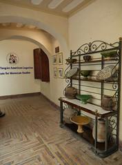 26.09.2017, Délégation américaine (Musée) (3) (maryvalem) Tags: maroc morocco tanger maghreb alem lemétayer lemétayeralain