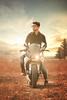 Prajot salve photoshoot 2018 (Klik Creative Studio) Tags: sonya sonyasalve prajotsalve prajyotsalve phaltan klikcreativestudio amankhan satara