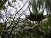 P1130684-2 (Simian Thought) Tags: xitang china watertown