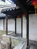P1130701-2 (Simian Thought) Tags: xitang china watertown