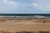Blowing Sand,Storm Georgina,Fraserburgh Beach_jan 18_614 (Alan Longmuir.) Tags: blowingsand grampian aberdeenshire fraserburgh fraserburghbeach stormgeorgina january2018