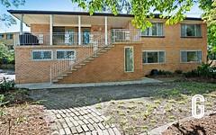 66 Kirkdale Drive, Charlestown NSW