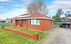 2 Cecil Street, Merrylands NSW