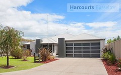 3 Flinders Crescent, Abbey WA