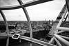 13H1820 (Toonfish 67) Tags: london londoncity nikond700 nikon d700 streetphotography blackwhite underground camdentown camdenlock saintpancras towerbridge londoneye toweroflondon