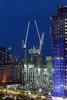 20171212-0507-PLV01.jpg (Michel Delfeld) Tags: architecture londres thames building quai grues royaumeuni vuedelondoneye londoneye contstruction tamise angleterre