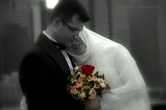 When the Soul rests and the conciousness supports it!! (gilmavargas) Tags: aware peacefullife forreal greattimes dreaming blackandwhite livinlife lunconditionallove thinkingjustsomentimes love wedding
