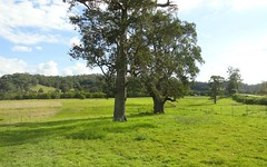 Lot 12 Afterlee Road, Kyogle NSW