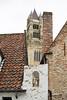 Brugge, Belgium (ott1004) Tags: brussel brugge belgium 브뤼셀 브뤼헤 앤틱모음 기차역 북부의베네치아 유네스코세계문화유산 veniceofthenorth 레이스상점 마르크트광장 길드하우스 종루 바실리크성혈예배당 노트르담교회 marketsquare 성니콜라스교회 stnicolaschurch 성바보성당 stbavocathedral chapeloftheholyblood 성모마리아교회 ourladychurch zotbeer