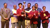 "Jivites win Winner Trophies and laptops at Road Safety Quiz - State Level • <a style=""font-size:0.8em;"" href=""https://www.flickr.com/photos/99996830@N03/26256236388/"" target=""_blank"">View on Flickr</a>"
