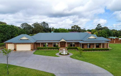 94 St Georges Tce, Dubbo NSW