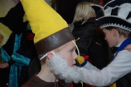 Carnavals Zondag034