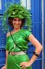 Carnaval (Luiz Carlos Targino Dantas) Tags: carnaval carnavaldeolinda carnaval2018 olinda pernambuco brasil carnival woman canon s100 canons100 f281250siso125