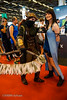 Japan Expo 2017 4e jrs-74 (Flashouilleur Fou) Tags: japan expo 2017 parc des expositions de parisnord villepinte cosplay cospleurs cosplayeuses cosplayers française français européen européenne deguisement costumes montage effet speciaux fx flashouilleurfou flashouilleur fou manga manhwa animes animations oav ova bd comics marvel dc image valiant disney warner bros 20th century fox star wars trek jedi sith empire premiere ordre overwath league legend moba princesse lord ring seigneurs anneaux saint seiya chevalier du zodiaque