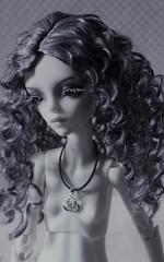Elizabeth (Rini ^-^) Tags: bjd dollchateau